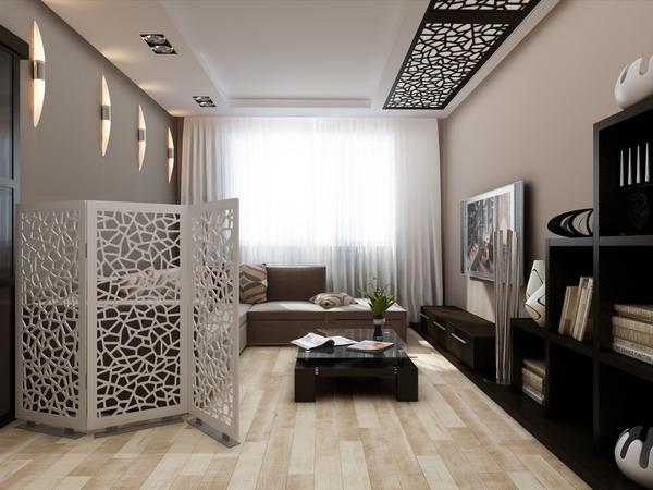 project-livingroom-jeneva11