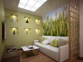 project-livingroom-jeneva6-1a