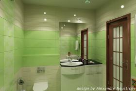 project49-green-bathroom12-2a