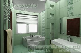 project49-green-bathroom14a