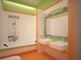 project49-green-bathroom17-1a