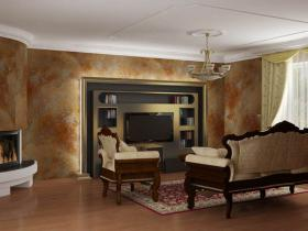 project56-tv-in-traditional-interiors8-2a