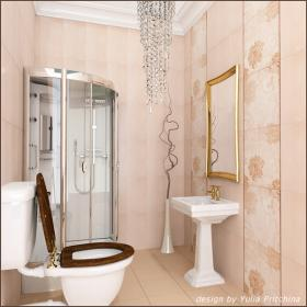 project58-pink-n-lilac-bathroom10