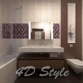 project58-pink-n-lilac-bathroom5-3a
