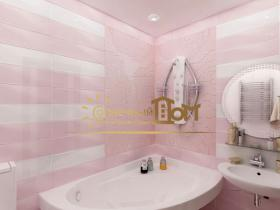 project58-pink-n-lilac-bathroom7-1a