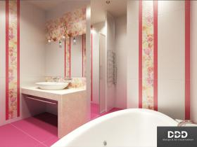 project58-pink-n-lilac-bathroom8-1a