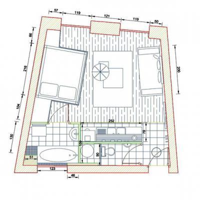 update-parisian-studio-in-indian-style-plan