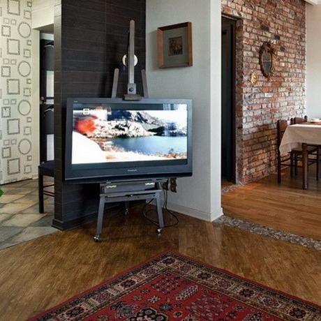 apartment130-2