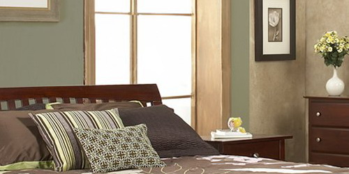 bedroom-in-city-style-details1