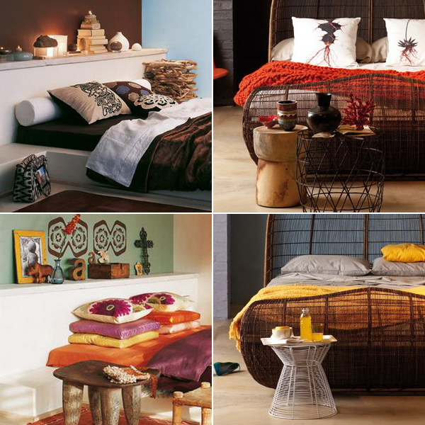 bedroom-variation-in-exotic-theme