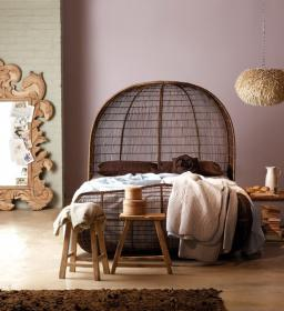 bedroom-variation-in-exotic-theme2-2