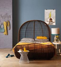 bedroom-variation-in-exotic-theme2-3