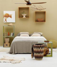 bedroom-variation-in-exotic-theme3-1