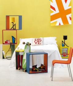 bedroom-variation-in-exotic-theme3-2