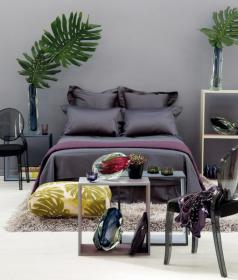 bedroom-variation-in-exotic-theme3-3