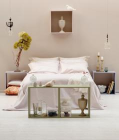 bedroom-variation-in-exotic-theme3-4