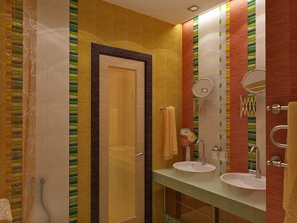 digest102-combo-tile-colors-in-bathroom