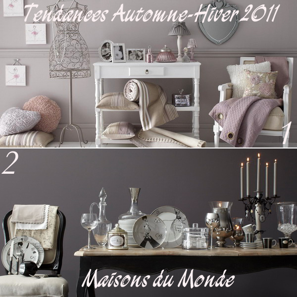 fall-winter2011-trends-by-maisons-du-monde-part1