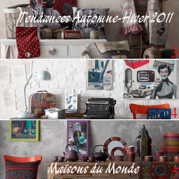 fall-winter2011-trends-by-maisons-du-monde-part2
