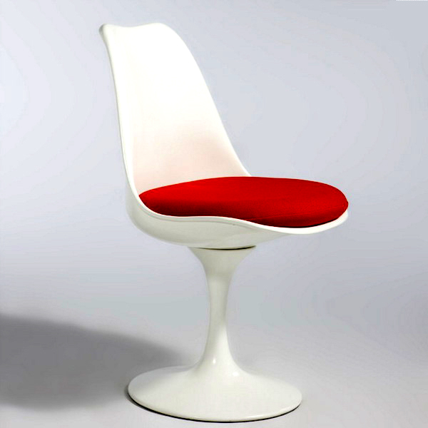 famous-chairs-tulip-by-eero-saarinen