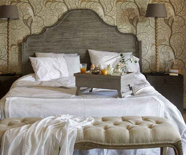 french-bedrooms-decoration