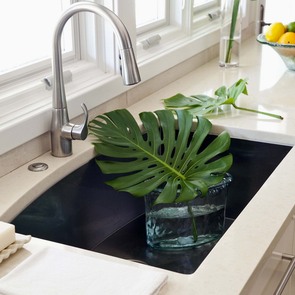 organic-design-in-kitchen-and-bathroom