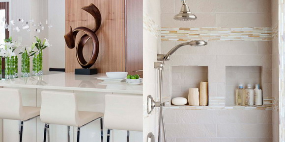 organic-design-in-kitchen-and-bathroom1