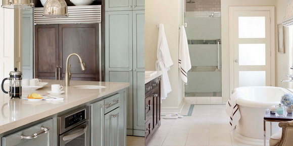 organic-design-in-kitchen-and-bathroom3