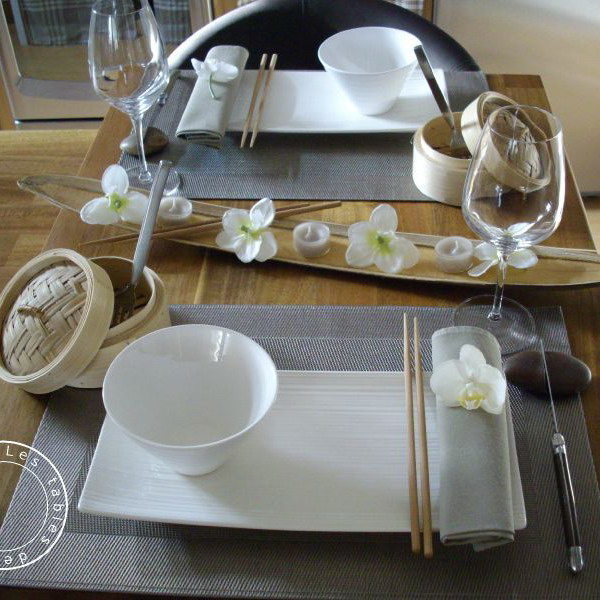 zen-esprit-table-setting