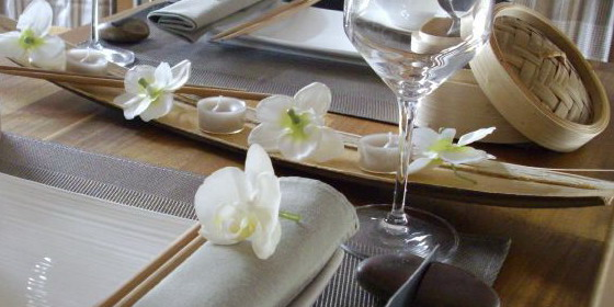 zen-esprit-table-setting1