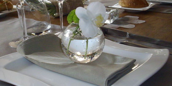 zen-esprit-table-setting3