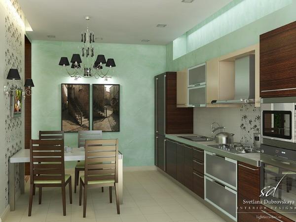 apartment133