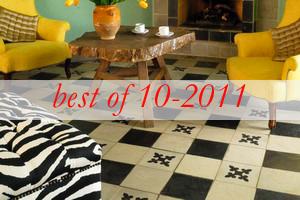 best4-floor-tiles-french-ideas