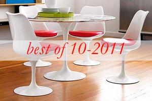 best7-famous-chairs-tulip-by-eero-saarinen