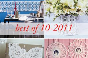 best9-lace-doilies-creative-ideas