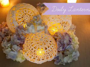 diy-doily-lantern3