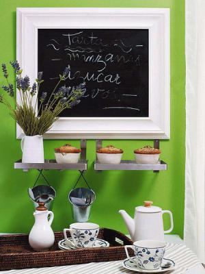 diy-easy-kitchen-projects3