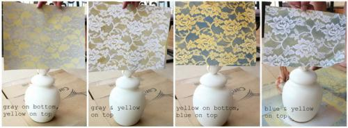 diy-lace-lampshade1-7