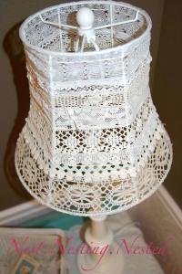 diy-lace-lampshade2