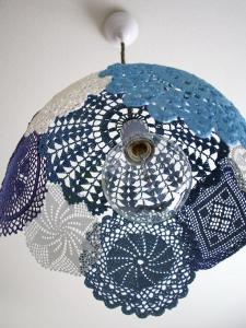 diy-lace-lampshade3