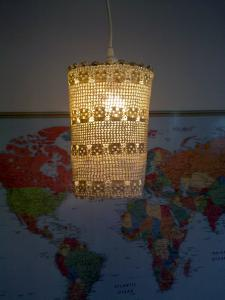 diy-lace-lampshade4