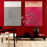 fall-bright-palette-inspiration-red3