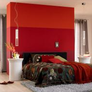 fall-bright-palette-inspiration-red4