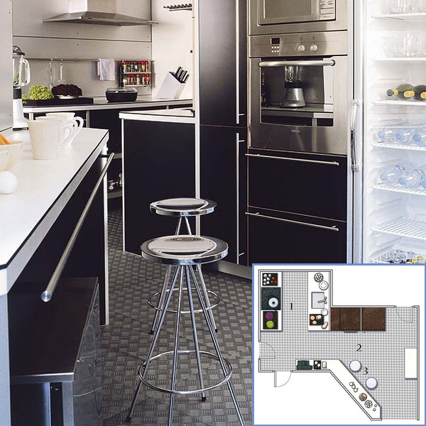 irregularly-shaped-kitchens