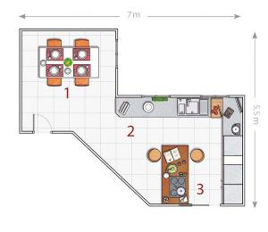 irregularly-shaped-kitchens5