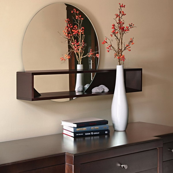mirror-ideas-in-hallway-part2