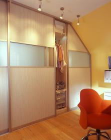 update-bedroom-with-wardrobe-and-home-office4