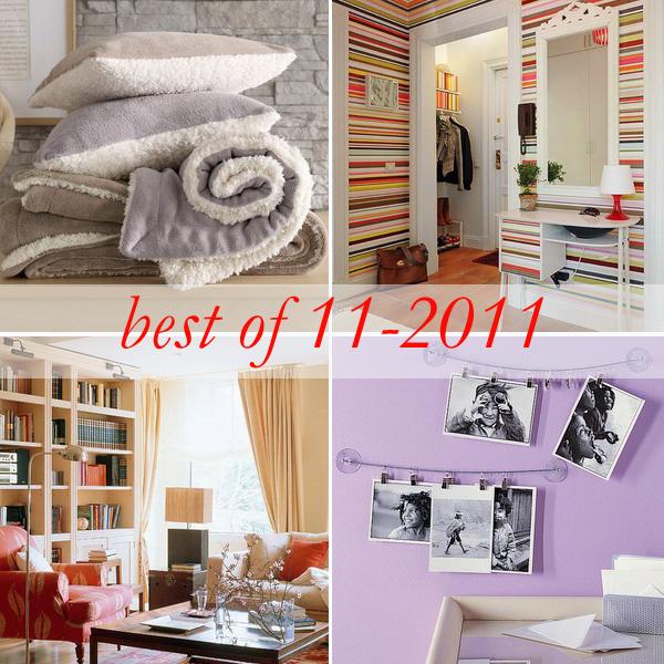 best-galleries-in-november2011