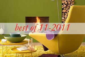 best2-fall-bright-palette-inspiration
