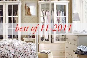 best4-style-dressers-in-bedroom